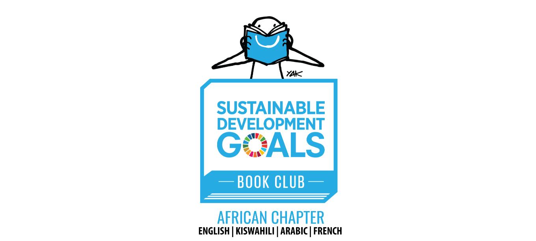 UN SDG BOOK CLUB English Reading List for SDG 3