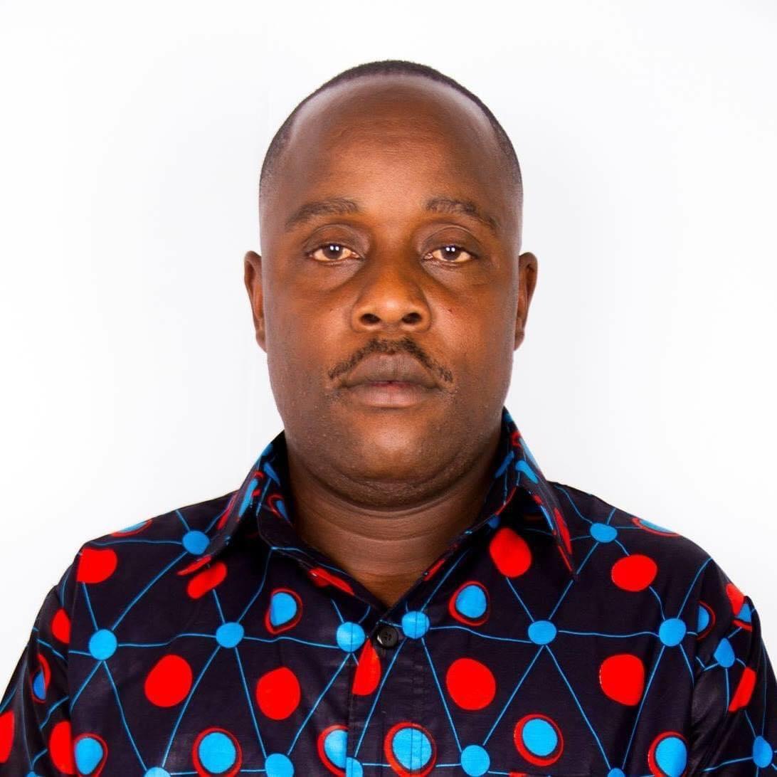 UN SDG Book Club Interview Series talks with Hamisi Babusa, author of 'Kijiji cha Ukame'
