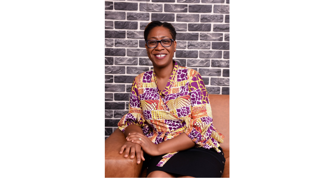 UN SDG Book Club Africa Interview Series with Ama Worla (Ewurama Bennin), Author of 'Kayim's Quest for Good Fortune'