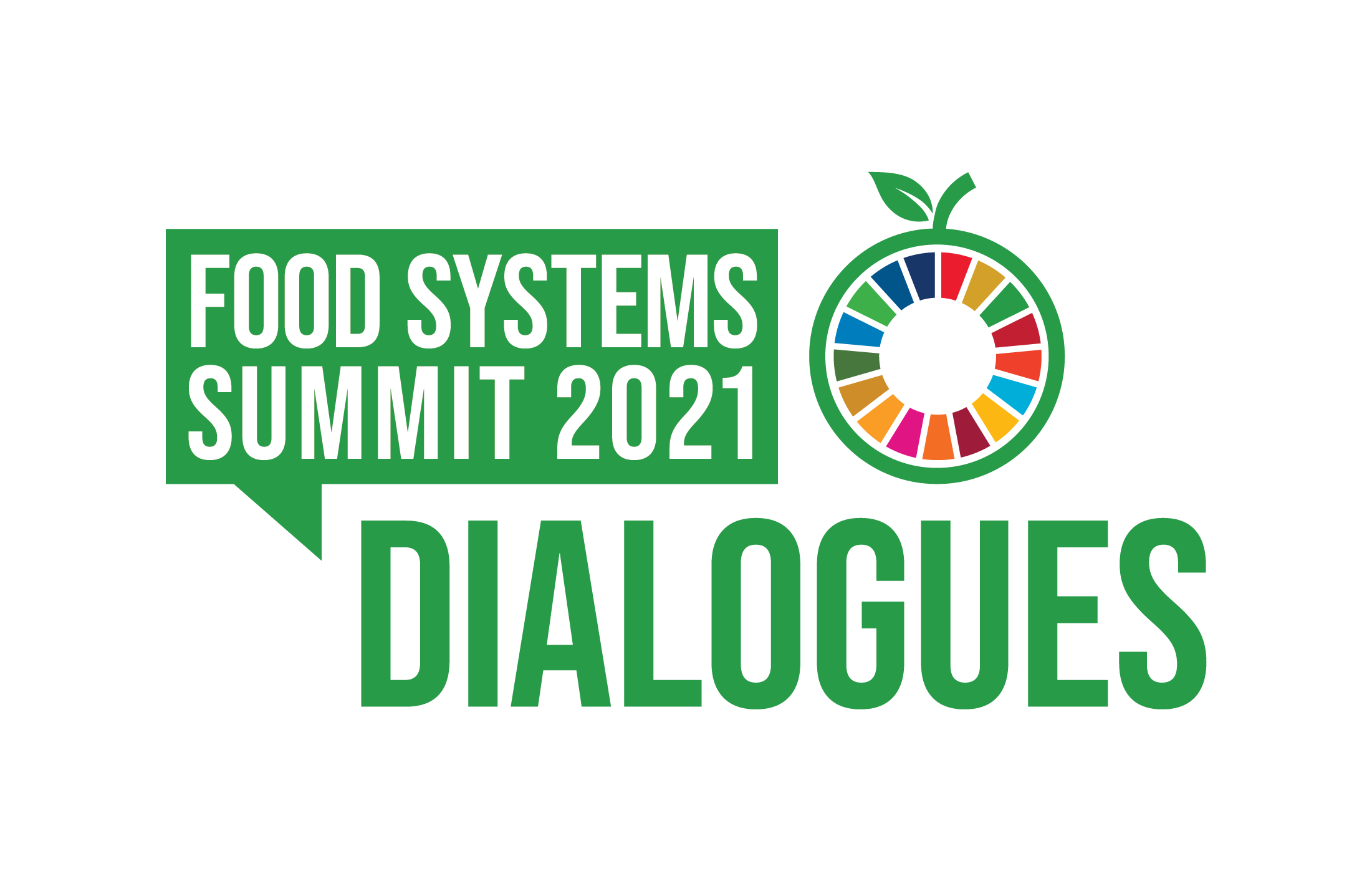 Invitation to the National Food Systems Dialogues