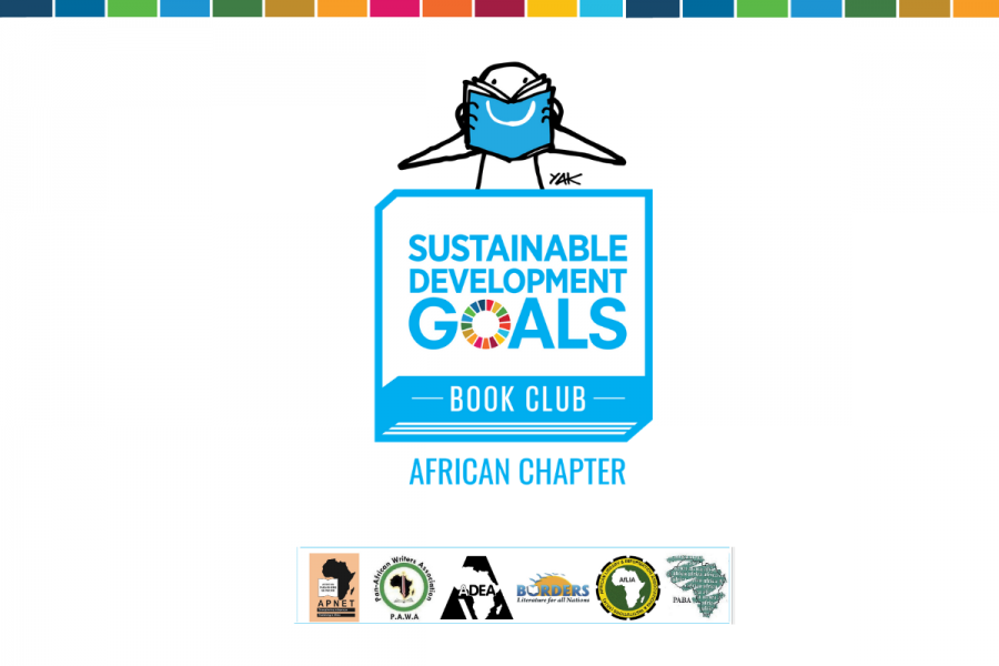 CALL FOR SUBMISSION OF BOOKS ON SDG 4: QUALITY EDUCATION