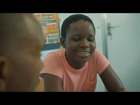 Teen Club: A service delivery model of care for adolescents living with HIV in Namibia