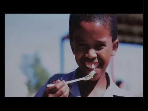 Public and private sectors join forces to eliminate hunger in schools