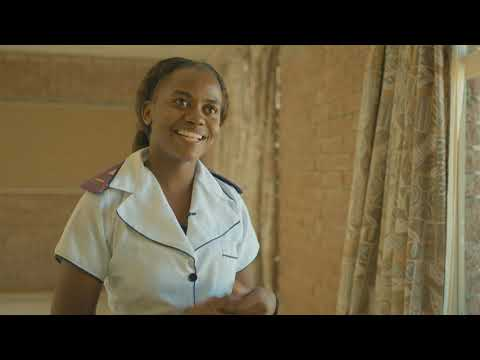 Teen Club: health providers perspectives